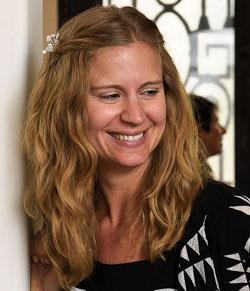 Deborah Schoeneman