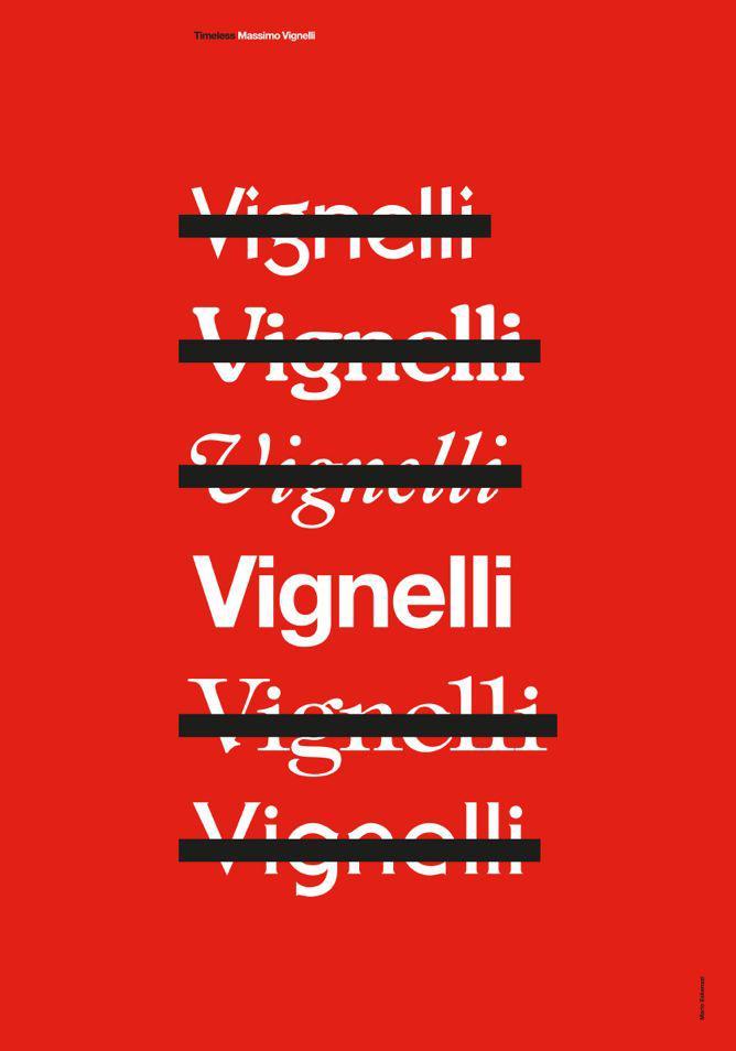 massimo_vignelli_M