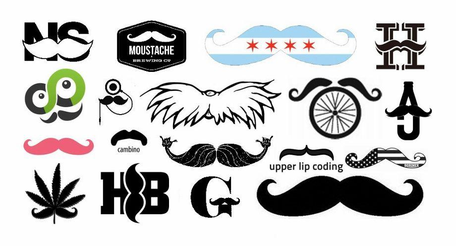 1 mustache logos (920x496)