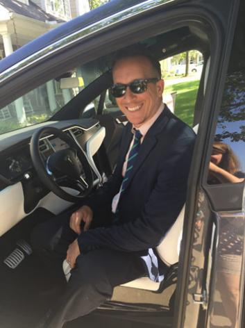 Tesla says autopilot is saving lives  Should we believe it?