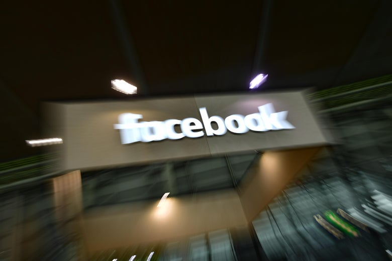 Facebook announced that 50 million accounts have been affected.