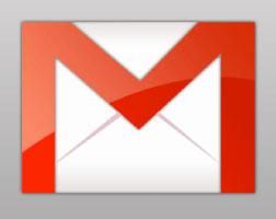 Didn't you read the Gmail terms of service?