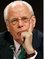 John Dean. Click image to expand.