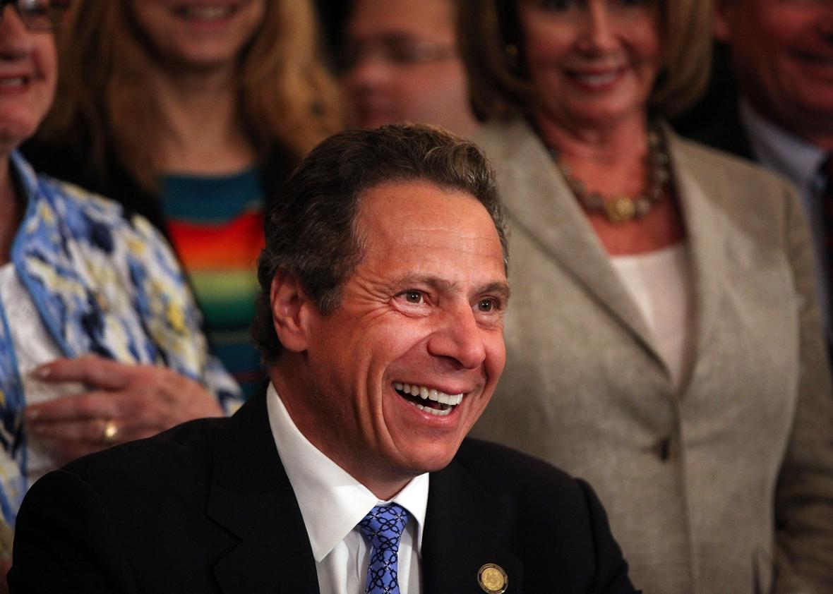 VAM lawsuit in New York state: Here's why the entire education reform movement is watching the case.