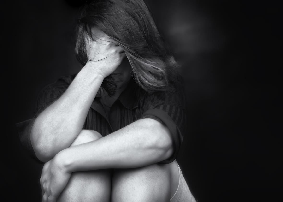 Free legal representation for domestic violence victims: Level ...