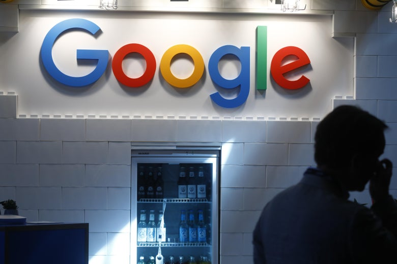 Google responded to a New York Times investigation by noting that it had fired 48 employees over two years for sexual misconduct.