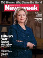 Newsweek.