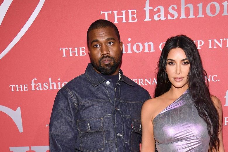 Jesus Is King Listen To Kanye Wests New Album