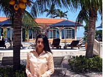 Miami-Dade Election Reform CoalitionChairLida Rodriguez-Taseff