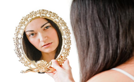 Jean M  Twenge and narcissism: Are millennials more self-absorbed