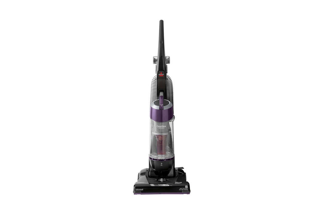 BISSELL 9594A vacuum.