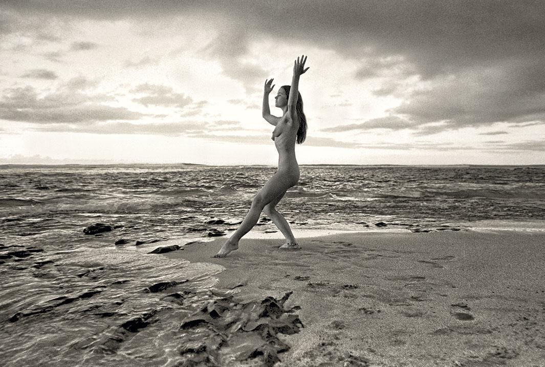 Nude preps Nude Photos
