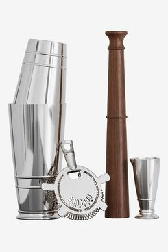 Crafthouse by Fortessa Professional Barware by Charles Joly Gift Set