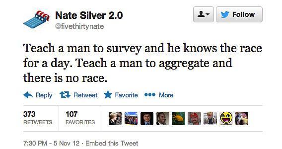 @fivethirtynate tweet