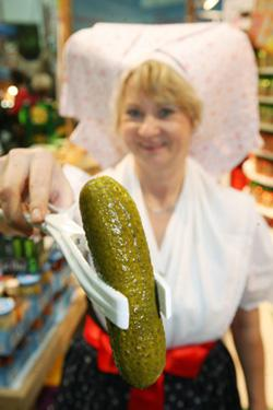 Eat a pickle. Click to expand image.