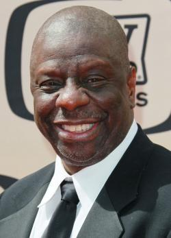 Actor Jimmie Walker attends the 8th Annual TV Land Awards at Sony Studios on April 17, 2010 in Culver City, California.
