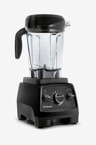 Vitamix Series 750 Blender