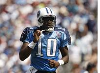 Vince Young. Click image to expand.