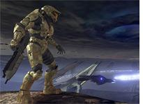 Halo 3. Click image to expand.
