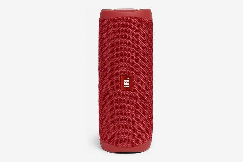 JBL FLIP 5 Waterproof Portable Bluetooth Speaker