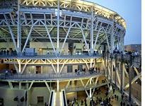 Petco Park: more than a ballpark