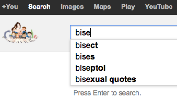 bisexual_autocomplete_2