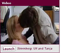 Click here to launch video