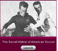 Click here to view a slide show about American soccer in the 1920s.