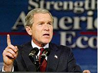 No need to die to enjoy Bush's new tax-cutting idea