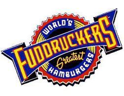 Fuddruckers.