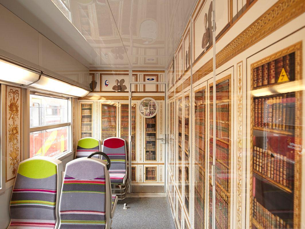 reportage-sncf-pelliculage-train-versailles-rmaxime_huriez-img_7895-web