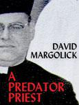A Predator Priest by David Margolick. Click to expand image.
