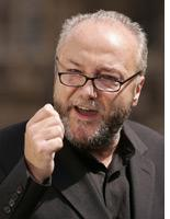George Galloway. Click image to expand.