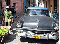 Life goes on in Central Havana. Click image to expand
