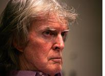 Don Imus. Click image to expand.
