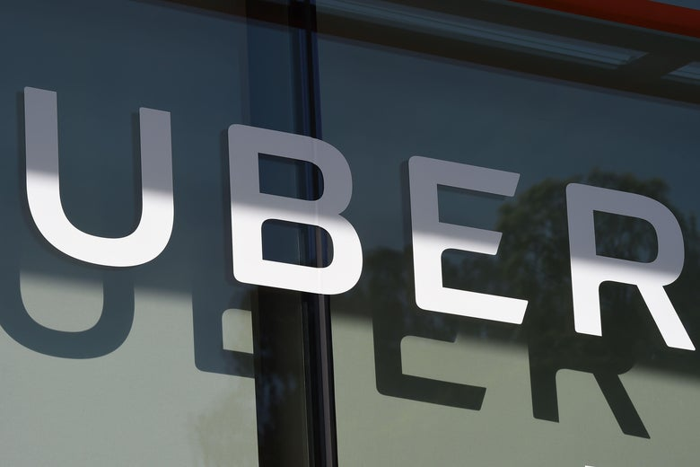 Uber's acquisition of a self-driving truck startup was the subject of a high-profile lawsuit from Waymo.