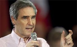 Michael Ignatieff. Click image to expand.