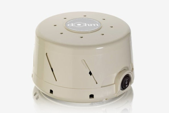 Yogasleep Dohm Classic White Noise Sound Machine