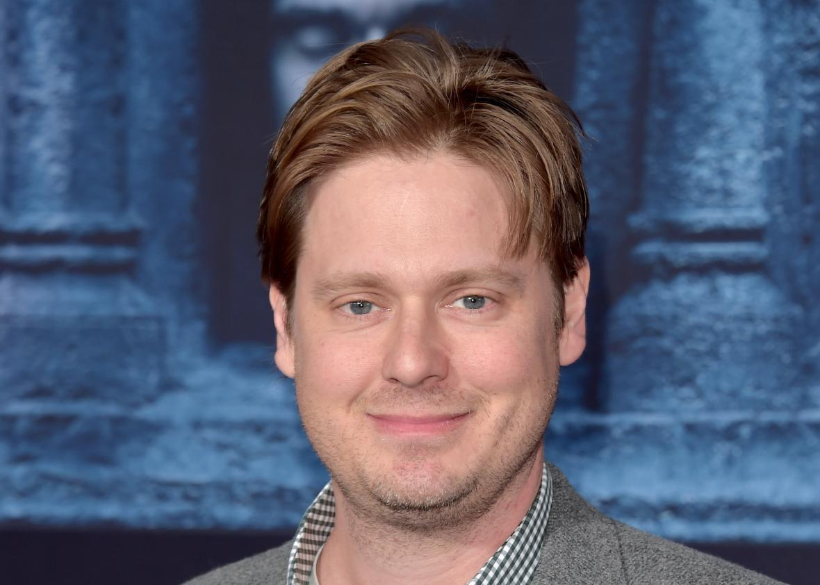 Tim Heidecker success