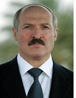 Lukashenko: no interest in the EU