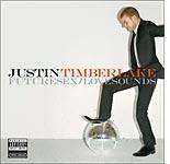 FutureSex/LoveSounds by Justin Timberlake