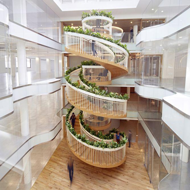 ampersand_staircase_007 ∏markcocksedge