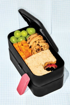 Monbento Original Bento Box