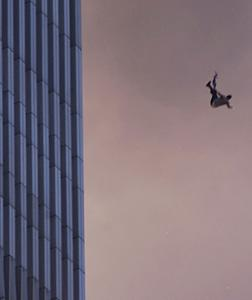 Sept. 11, 2001. Click image to expand.