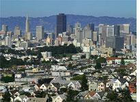 San Francisco. Click image to expand.