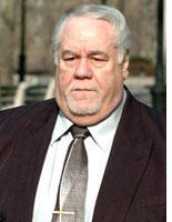 """Mafia Cop"" Louis Eppolito         Click image to expand."