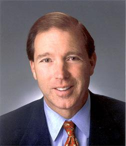 Tom Udall. Click image to expand.