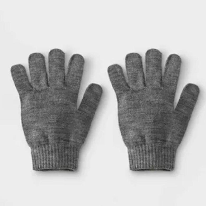 Target Magic Gloves