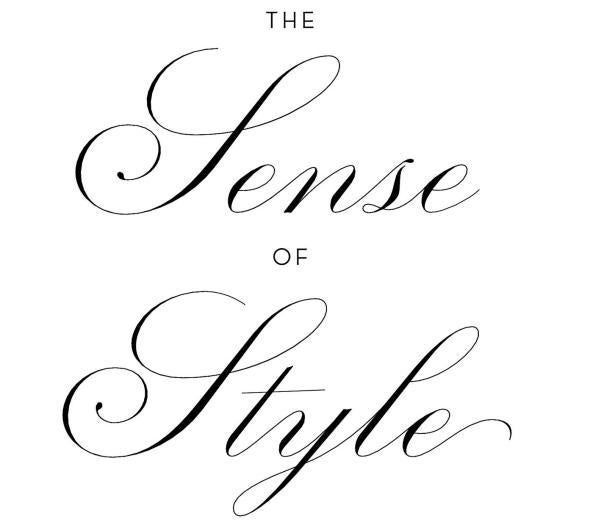 Interview Steven Pinker on The Sense of Style and what