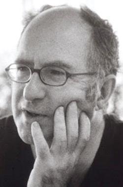 John Lanchester.